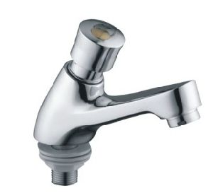 High Quality & Economical Delay Faucet (TRF7107)