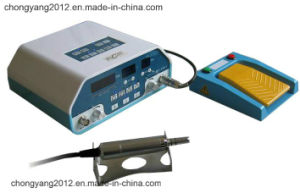 Cy-Zz01 Dental Implant Motor with CE Certificated pictures & photos