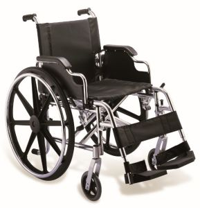 Wheelchair (SK-AW207) pictures & photos