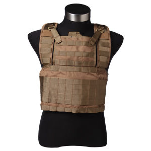 1000D Tactical Molle RRV Platform Vest pictures & photos