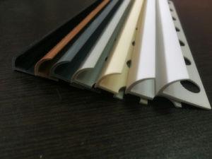 Ceramic Tile Trim pictures & photos