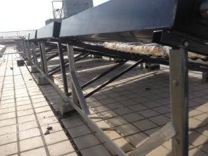 Integrative Solar Central Air Conditioner pictures & photos