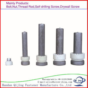 Welding Stud, Made In China, pictures & photos