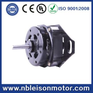 Full Automatic Washing Machine Motor pictures & photos