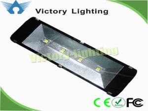 90-100lm/W COB LED 320W LED Flood Light / LED Tunnel Light pictures & photos