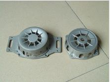 Low Price Custom High Quality Precision Aluminium Die Casting pictures & photos