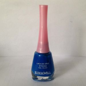 Np519 Long Lasting Quick Dry Nail Polish Nail Varnish