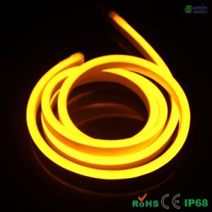 16*25mm 50m/Roll Mini LED Neon Lights pictures & photos