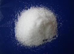 2015 Hot Sale Monopotassium Phosphate (MKP) Made in China pictures & photos