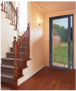 Aluminium Door (JPMA50)