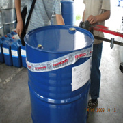 Dimethicone and Dimethiconol, Silicone Oil