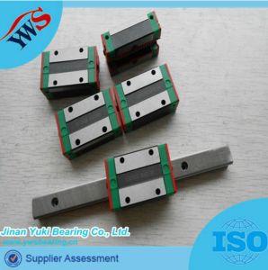 HGH55ca Linear Sliding Block Bearing