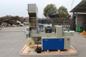 Drink Straw Counting Packing Machine pictures & photos