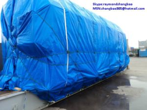 High Furnace for Burning Biomass Wood Sawdust Rated Steam and Hot Water Boiler pictures & photos