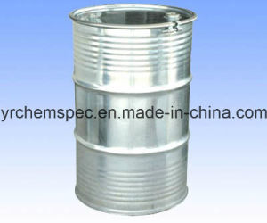 High Purity Chemical Solvent 2-Pyrrolidone pictures & photos