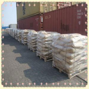 Refined Organic Fertilizer--Amino Acid Powder pictures & photos