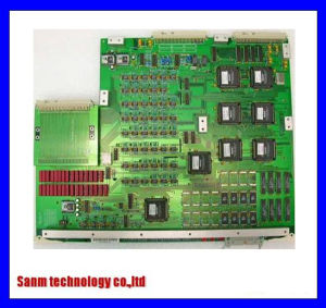 PCB SMT Assembly for Electronic Circuit Board (MP-367) pictures & photos