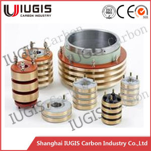 All Kinds of Traditional Slip Ring for Industry Use pictures & photos