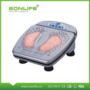 CE & RoHS Multifunction Electric Foot and Leg Massager pictures & photos