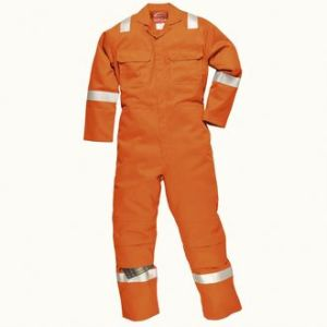 Hi-Vis Reflective New Cheap Overall Coverall pictures & photos