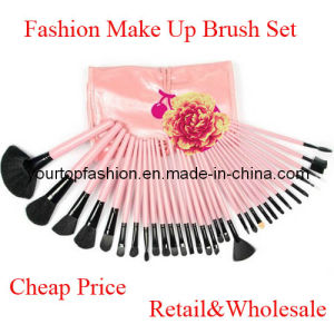Cheap Brush Sets for Makeup, Makeup Brush Kits, Cosmetic Brush Sets