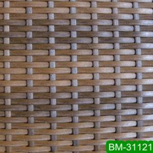 No Toxic Artificial Poly Woven Material (BM-31121)