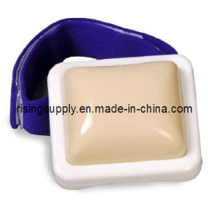 Injection Imitation Pad (HS-320) pictures & photos
