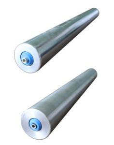 Tapered Gravity Conveyor Roller pictures & photos