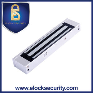 Hot Sell 300lbs/180kg Electromagnetic Lock