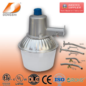 65W 105W Energy Saving Plastic Street CFL Barn Light pictures & photos