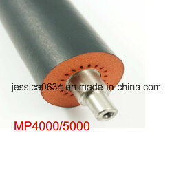 Compatible Ricoh MP4000/5000 Lower Sleeved Roller, Lower Pressure Roller, Ae02-0199, MP 4000 Copier Parts pictures & photos