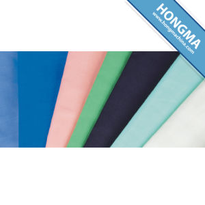 T/C Fabric 1720-0001