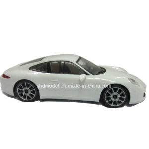Scale Die Cast Model Car for Collectible (OEM) pictures & photos