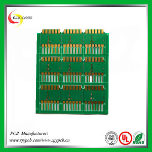 PCB Circuit Electronic Design and PCB Component pictures & photos