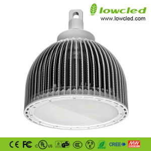 250W CREE LED Sky Light (LL-SK-250W-4C)