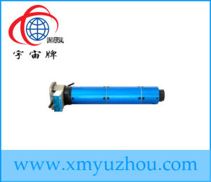Manual Gear Tubular Motor for Projection Screen (YZ92M1) pictures & photos
