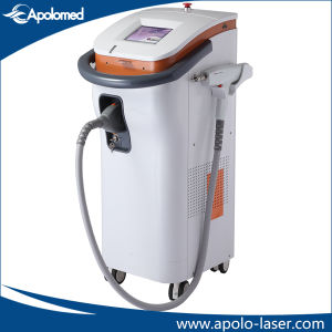 Skin Resurfacing 1540nm Laser Er-Glass Fractional Laser (HS-880) pictures & photos