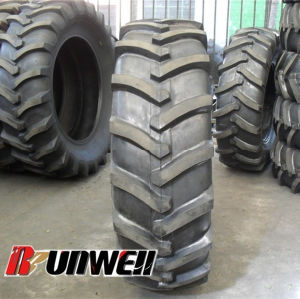 Agricultural Tractor Tyres 8.00-16/8.00-18 pictures & photos