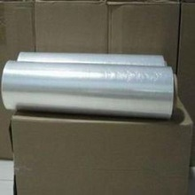 Plastic Stretch Film Manufacturer pictures & photos
