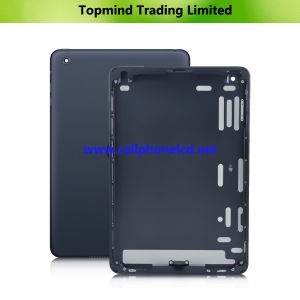 Back Cover for iPad Mini Housing WiFi & 4G Version pictures & photos
