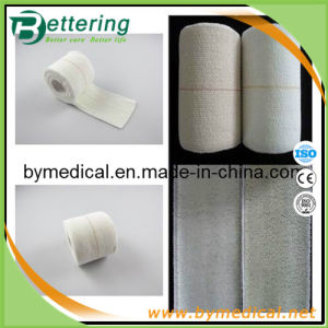 Strong Cotton Eab Elastic Adhesive Bandage pictures & photos