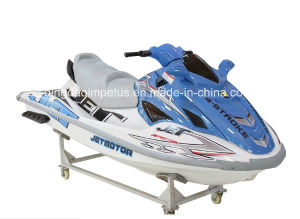 1100cc 4 Stroke Jet Ski EPA Approved pictures & photos