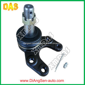 Top Quality Suspension Ball Joint for Mazda 8au2-34-510 pictures & photos