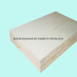 Hot Sale Best Price Plywood Commercial Plywood pictures & photos
