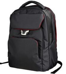 School Laptop Bags Main Pocket Traveling Bag (SB6780) pictures & photos