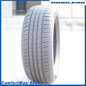 Perfect Performance Brand Tyre Import Passenger Car Tyre Zeetex Brand Snow Tire pictures & photos