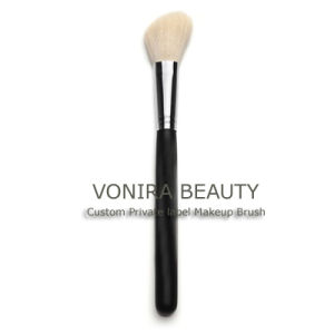 Large Angled Contour Brush (YFM053)