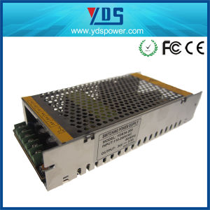 34V 5.9A Medica Usage Switching Power Supply pictures & photos