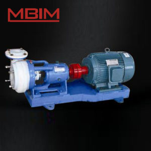 Fsb Chemical Pump (100FSB-32) pictures & photos