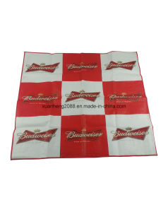 Folding PP Woven Beach Picnic Mat pictures & photos